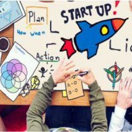 10 Tips That Will Help Launch Your Startup Faster