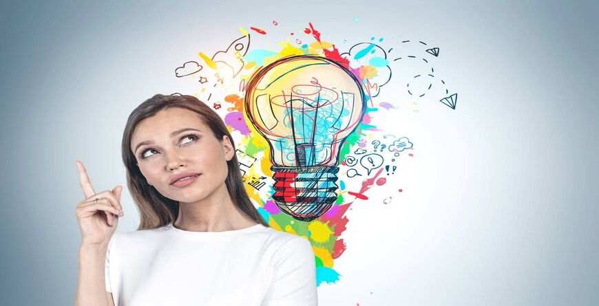 16 Tips for Starting and Succeeding in Your Own Business