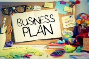 15 Business Tips Every Entrepreneur Should Know