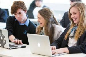 Tips to Succeed in an Online Course