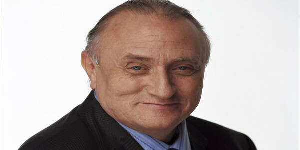 Hypnotic Inductions - Richard Bandler