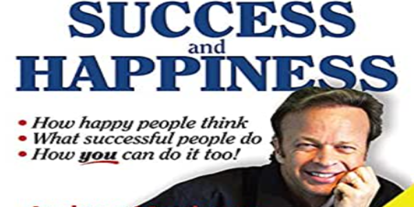 $37. 144 Strategies for Success and Happiness - Andrew Matthews