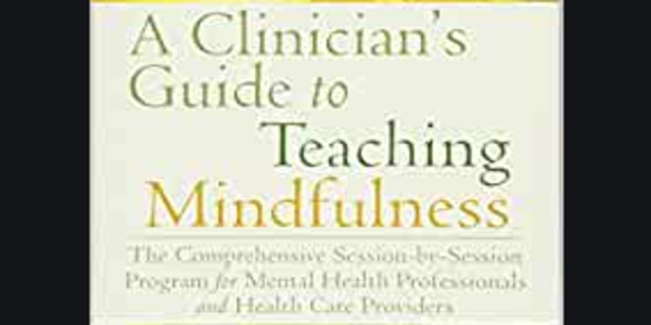 32$. Applying Mindfulness in Therapy with Jack Kornfield and Trudy Goodman - Jack Kornfiel Trudy Goodman