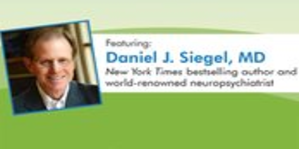 37$. Attachment &Attuned Parenting The Power of Showing Up - Daniel J. Siegel