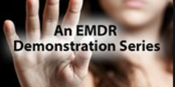 19$. Attachment-Focused EMDR for Early Child Sexual Abuse by a Stranger