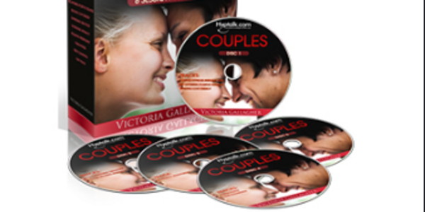 20$. Attract Love and Relationships with bonuses - Victoria Gallagher