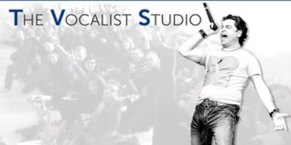 35$. BECOME A GREAT SINGER Your Complete Vocal Training System - Robert Lunte