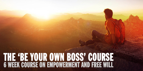 75$. Be Your Own Boss Course - Kristopher Dillard