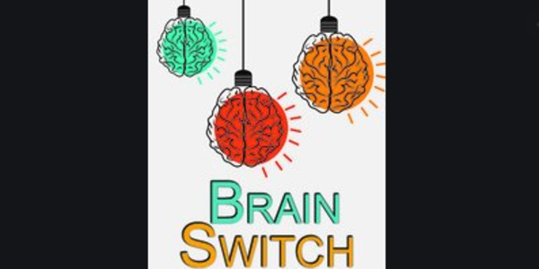 32$. Brain Switch Apply Polyvagal and Memory Reconsolidation Theories with Parts Work, Somatic, and Mindful Approaches - Kate Cohen-Posey