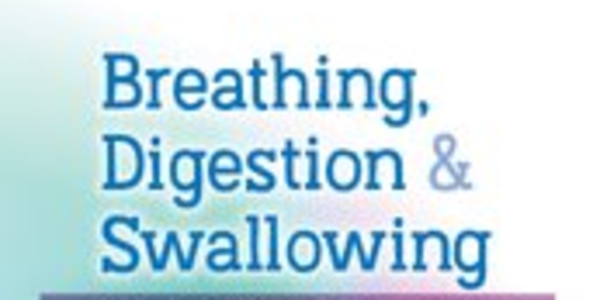 77$. Breathing, Digestion and Swallowing Best Practices in Dysphagia Management - Angela Mansolillo