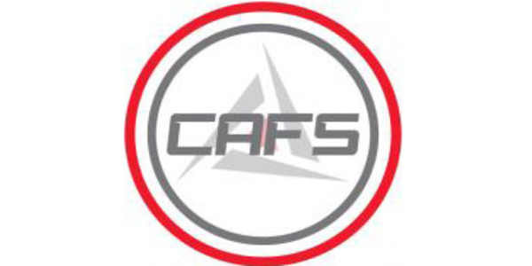 85$. CAFS Certification in Applied Functional Science - Gray Institute