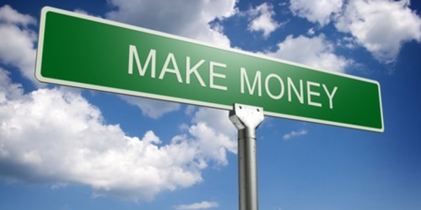 10$. Clearing the Feeling that Living on Earth Forces you to Make Money - Michael Davis Golzmane