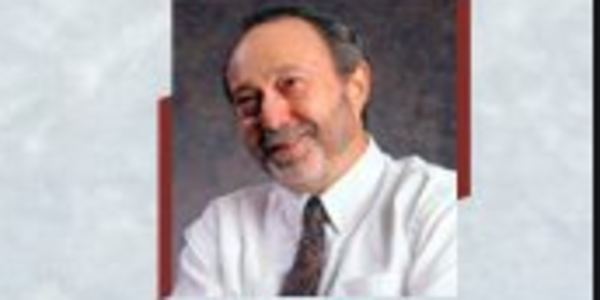 73$. Clinical Applications of the Polyvagal Theory with Dr. Stephen Porges - Linda Curran &; Stephen Porges