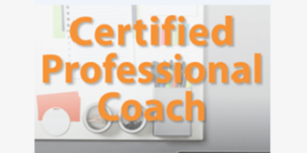 83$. Complete Certified Professional Coach Online Course - Berry Fowler