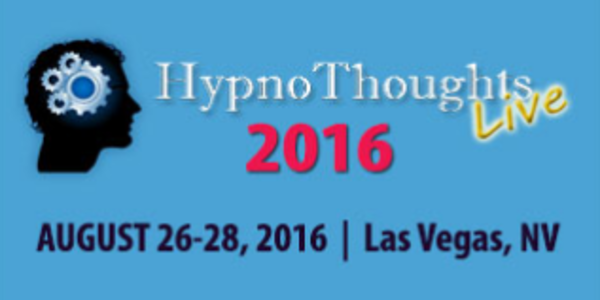 57$. Complete HypnoThoughts Live 2016 Conference MP3 Audio Recordings Package - Fleetwood Onsite