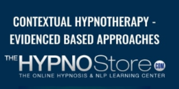 47$. Contextual Hypnotherapy – Evidenced Based Approaches - Avada