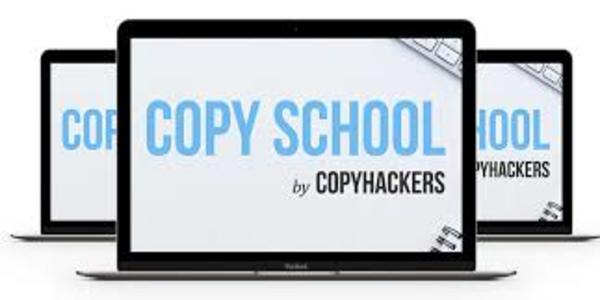 166$. Copy School 2018 - Copy Hackers (1)