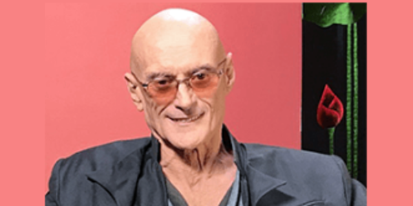 28$. Core Integral – Course 2 – Advanced Integral - Ken Wilber