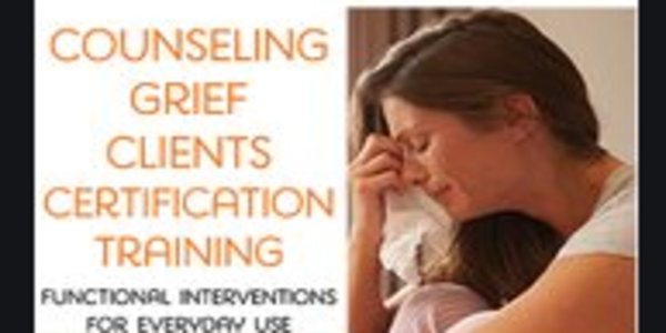 77$. Counseling Grief Clients Functional Interventions for Everyday Use - Joy R. Samuels