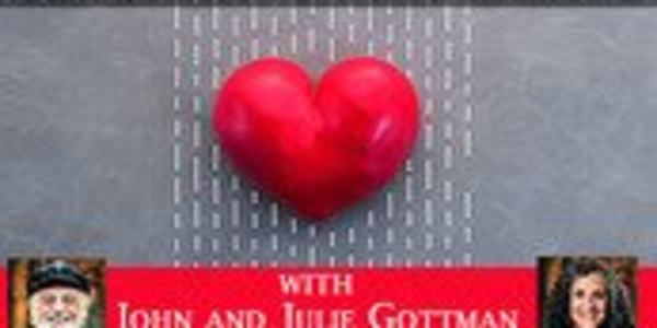 32$. Couples Therapy for Treating Trauma The Gottman Method Approach - John M. Gottman & Julie Schwartz Gottman