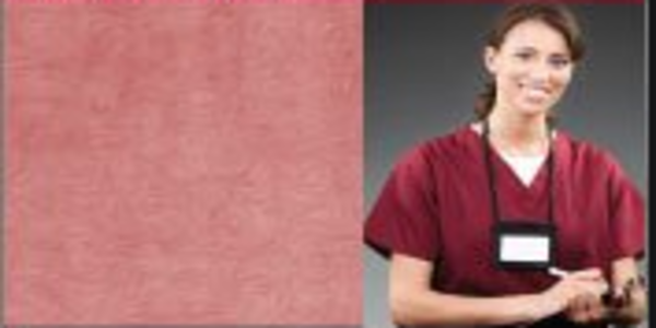 65$. Critical Care Nurse Certification – CCRN Exam Prep Package with Practice Test & NSN Access - Cyndi Zarbano