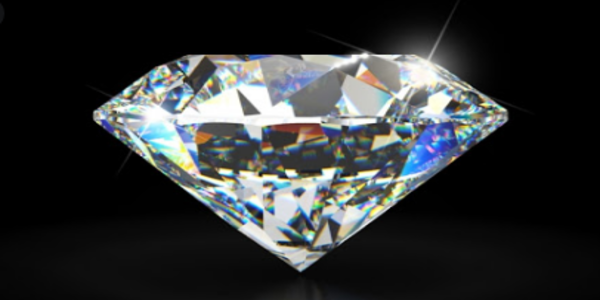 85$. Diamond Aloha Activations, Discourses and Transmissions (1)