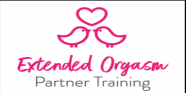 44$. Extended Orgasm Partner Training - Laurie-Anne King
