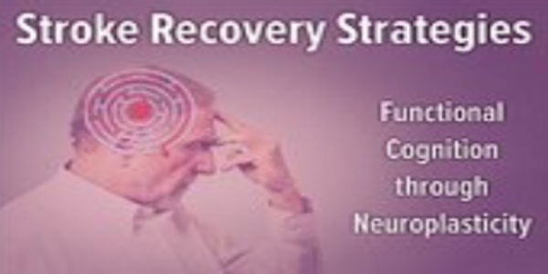 77$. Functional Cognition through Neuroplasticity - Anysia Ensslen-Boggs