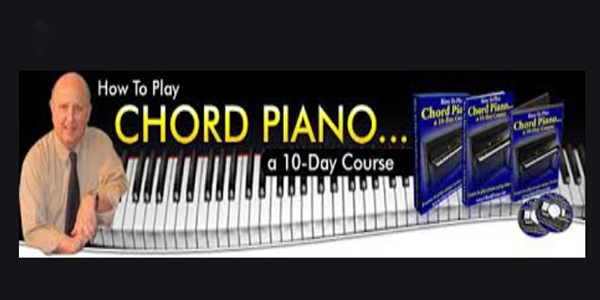 How to Think In The Key You are Playing - Duane's Piano Course