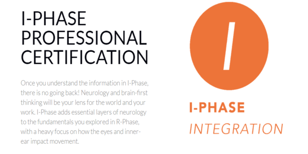 347$. I-Phase Professional Certification 2020 - Z-Health