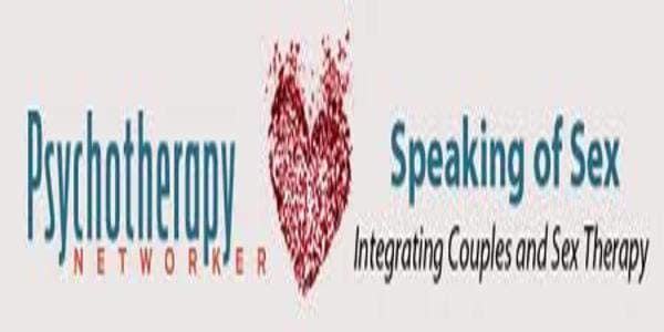 Integrating Couples and Sex Therapy Online Course - Speaking of Sex