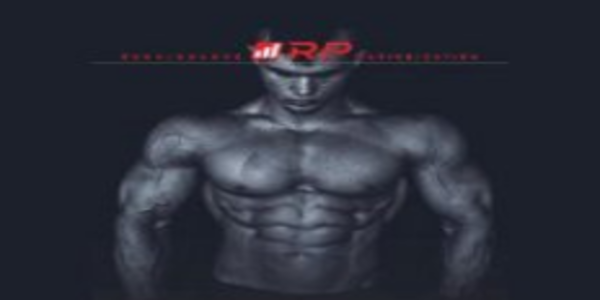Male Physique Training Templates