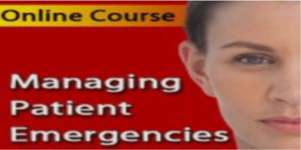 $77 Managing Patient Emergencies: Critical Care Skills Every Nurse Must Know - Dr. Paul Langlois