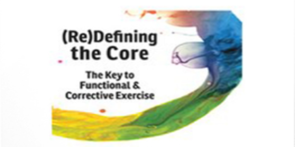 (Re)Defining the Core