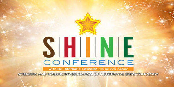 65$. SHINE January 2014 Conference - Ritamarie Loscalzo