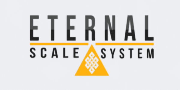 Scale and Sell Over 10,000 Physical Products – Eternal Scale System + OTO