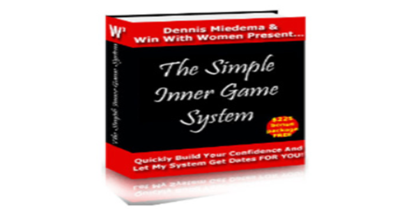 13$. Simple Inner Game System