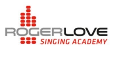 57$. Singing Academy – Roger Love