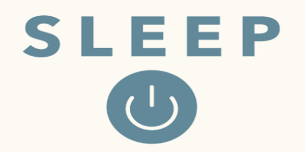 6$. Sleep Redefine Your Rest, for Success in Work, Sport and Life