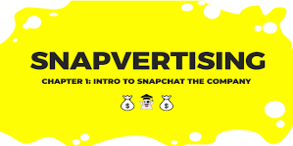 193$. Snapvertising - PurpleKnowledgeLab (James Van Elswyk)