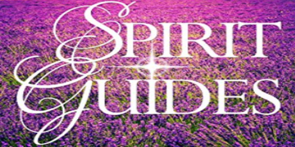 35$. Spirit Guides Discover How To Connect With Your Spirit Guides And Deceased Loved Ones - Blair Robertson