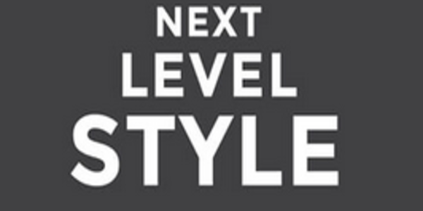 75$. Style Takes Your Game To The Next Level – Julie Rath