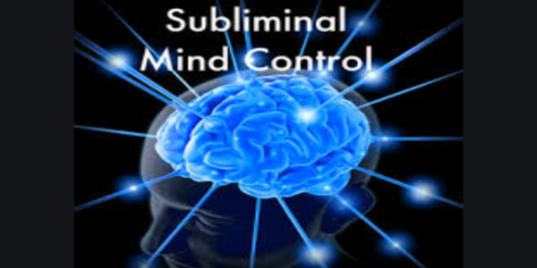 29$. Subliminal Mind Control by Frequency-division Multiplexing