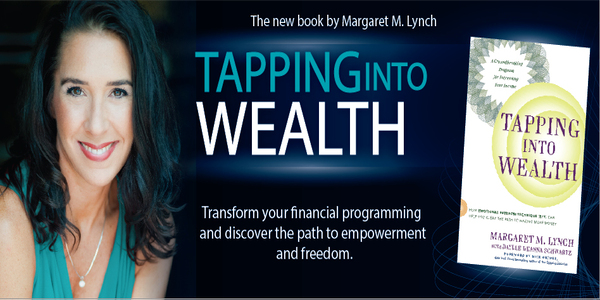 67$. Tapping Into Wealth Transformation 1