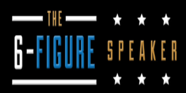 53$. The 6-Figure Speaker Virtual Training Course - Brian Tracy