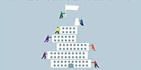 6$. The Collaborative Leader The Ultimate Leadership Challenge
