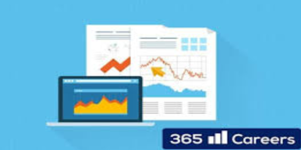 183$. The Complete Financial Analyst Course 2019 - 365 Careers