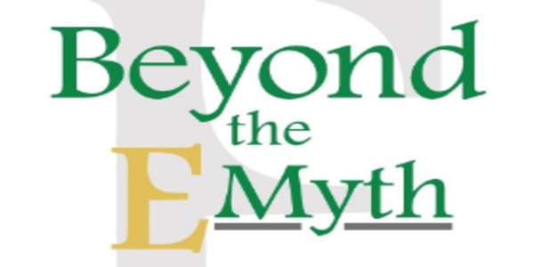 42$. The Course Beyond The E-Myth – Michael E. Gerber