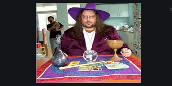"""25$. The Drunk Hypnosis Induction: Magick """"Drinking Finger"""" Variation - Brian David Phillips"""