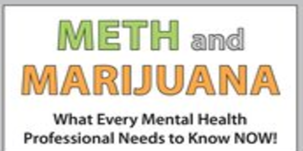 57$. The Meth Epidemic What Every Clinician Needs to Know - Hayden Center